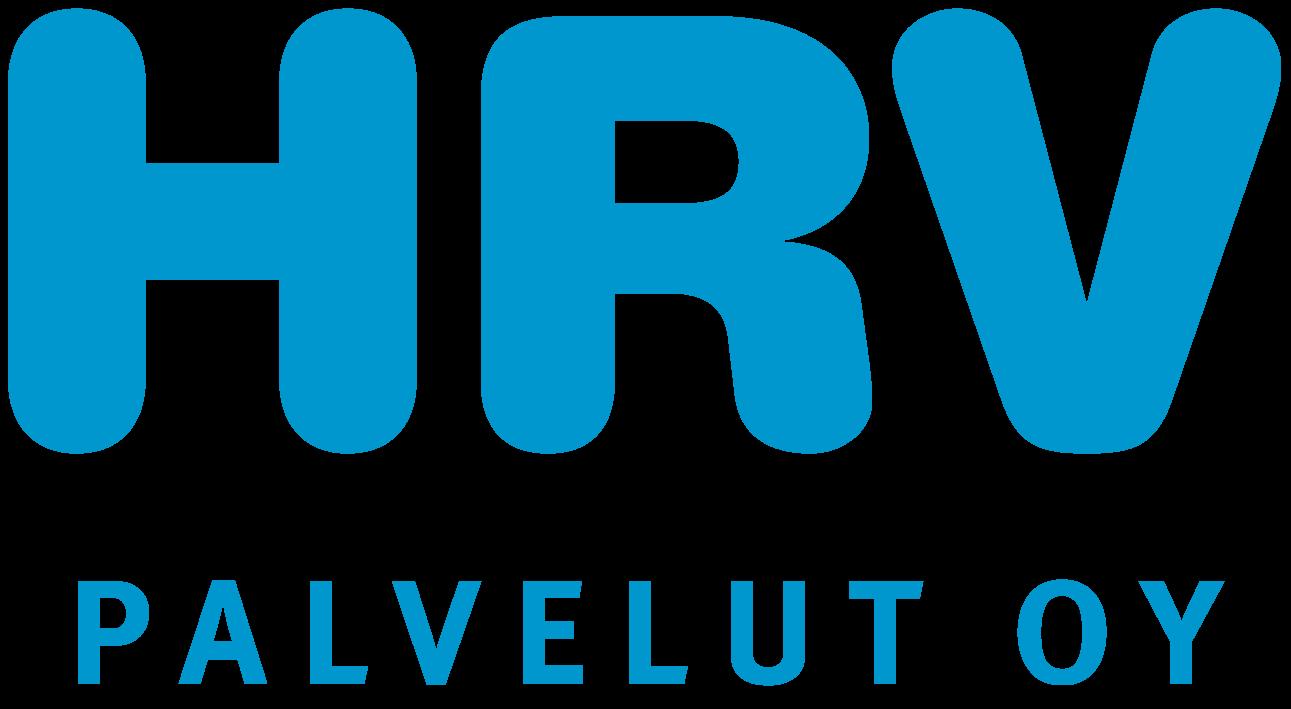 HRV-Palvelut